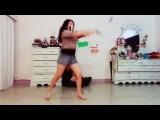 【妖怪ウォッチ】妖怪体操第一踊ってみた【Kyo☆Pan 】