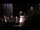 Пьетро Каструччи.Концерт для скрипки соль минор
