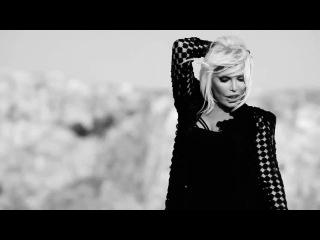 Ajda Pekkan - Yakar Gecerim (Турецкая Музыка) Part 23
