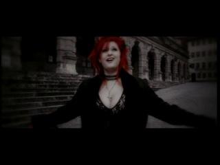 LAme Immortelle - Fallen Angel