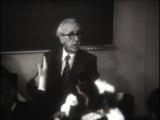 Уроки музыки Д. Б. Кабалевского. Что мы узнали за год.