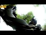 Тест-драйв Baltmotors MBX от портала moto.mail.ru 25 октября 2013