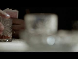 Серангун Роуд [1 сезон 10 серия] / Serangoon Road (2013)