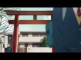Ao Haru Ride - HD 720p - 1 серия (AzaNiki and Emeri) [LE-Production]