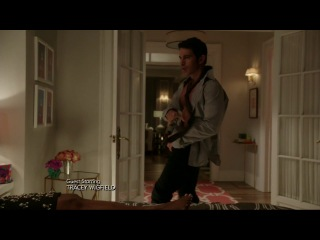 The Mindy Project - 03x01 - We're A Couple Now, Haters!