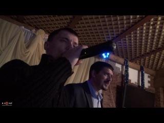 Александр КУРГАН и Аркадий КОБЯКОВ - Ах, если-бы знать