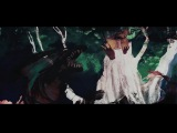 Shell Shocked TMNT FAN MADE VIDEO Juicy J, Wiz Khalifa, Ty Dolla $ign ft Kill The Noise &amp Madsonik