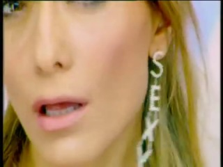 Despina Vandi - COME ALONG NOW