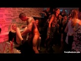 PartyHardcore.comTainster.com Party Hardcore Gone Crazy Vol. 15 Part 5 (2014) HD