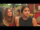 Green Velvet , Krewella , Octave One , Martin Garrix - Tomorrowland 2014 (Weekend 2, Day 3) Part 2