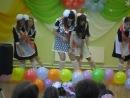 Танец с последнего звонка 11 класс 2014 года выпуск.