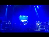 JAGGER 02.03.2015 C Klondike Rock Band(Led Zeppelin - Rock And Roll)