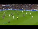 Супер гол Гарета Бейла в ворота Эльче