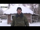 10.12.14 Казачья рота специального назначения внутренних войск ДНР.
