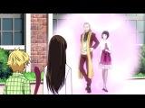 Бездомный Бог  Noragami OVA [01 из 02] озвучка JAM, Ancord, Trina_D