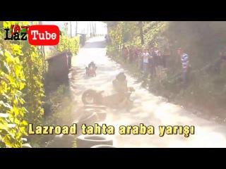 Lazroad_tahta_araba_yar_1