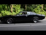 1971 Charger R/T 612 Hemi