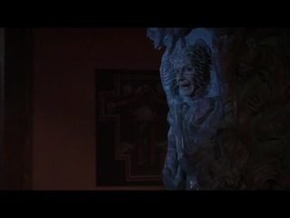 Восставший из ада 3 Ад на Земле - Hellraiser III Hell on Earth (1992) HDTVRip 720p by Felix