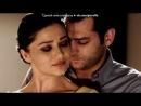 «любов та покарання» под музыку Любов та покарання - Ask ve Ceza-Savas &Yasemin-Ya reitak. Picrolla