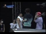 2009.08.20The fourth bomb  MENT Lee Jun Ki J-STYLE Series No. 4 back