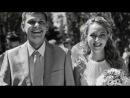 Наша свадьба. 26.07.2014г.