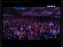 """В.Леонтьев в юбилейном концерте И.Крутого """"В жизни раз бывает 60!"""""""