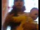 видео про куклу Аню лично для Леры Ванилько