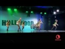 Dance Moms- Group Dance - Private Eyes (S2E7)