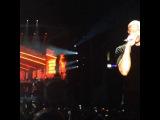 Eminem & Dr.Dre - Forgot About Dre(Live At Wembley Stadiums, London)[2014]
