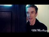 Twelve + Clara || Battleships [8x06]