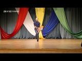 Илья Dub Мустафин - Impossible