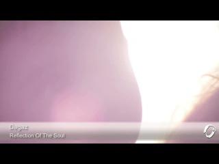 БГ+Аквариум - Слова Растамана (клип 2014) HD