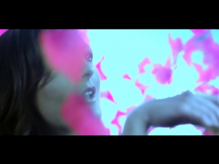 Edward Maya feat. Vika Jigulina - Desert Rain