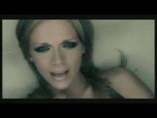 Magazin (Jelena Rozga) - Ne tiče me se (2004)