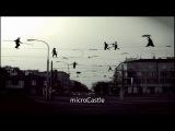 Jamie Stevens - The Wonder of You (Original Mix) microCastle