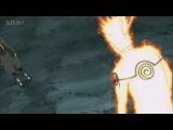 Наруто 2 сезон 283 серия (Ураганные хроники, озвучка от Ancord)