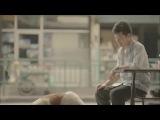 Трогательно до слёз самое душевное видео