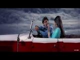 Agar Kahoon •SRK & Deepika  Hindi Blu Ray • Bollywood Songs  ( Индийские Клипы  7200p HD )