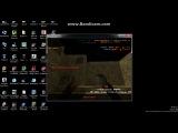 AppleCity [Zombie CSO] #2 83.222.96.130:27060