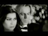 Yeliz & Soner Arıca - Neredeydin - Dailymotion videosu