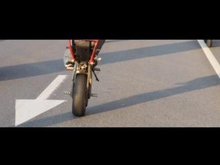 Прохват года 2014 - Лучшее Видео про мотоциклы, и о мотоциклистах | Yamaha | Ktm | Honda | Suzuki | Ducati | Bmw | Kawasaki | Стантрайдинг | Трюки | Слет | Дрифт | Прохват | Дтп | Прикол | Мото |  Гонки | Драг | Ява | ИЖ | ПЛАНЕТА | ЮПИТЕР | ДНЕПР | УРАЛ | АВАРИЯ | ПОКАТУШКИ | СЕЗОН | 2012 | 2013 | 2014 | 2015 | 2016 | 2017 | КРУШЕНИЕ | АВТОМОБИЛИ | МОТОЦИКЛИСТ | СТАНТ | УРОКИ | ШКОЛА | СТАНТ | ЧЕМПИОНАТ | STUNT | ТОРМОЖЕНИЕ | ВИЛЛИ | СТОППИ | ФЛИП | ДРАКА | БАЙК | БАЙКЕРЫ | ЧОППЕР | СПОРТБАЙК | ТУРИСТ | МО