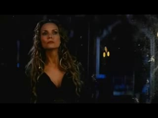 Звездная пыль (2007) смотреть фильм онлайн