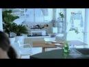 Полный дом Julia Prosenuk(Тайланд) 9-? серии (русская озвучка)