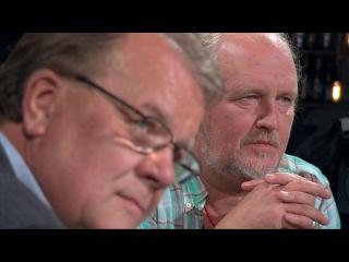 Så mycket bättre 2010 Del 7 - Plura Johnsson - Christer Sandelin, September, Lill Babs