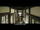Кундо: Эпоха угрозы  Kundo : Age of the Rampant - Корея, 2014