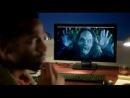 Прикол Призрак-Дом с паранормальными явлениями 2
