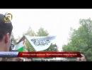 Almaniya seçim qarşısında: ölkəni antisemitizm dalğası bürüyüb