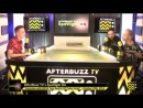 Tokio Hotel interview Bill and Tom Kaulitz on afterbuzz TV