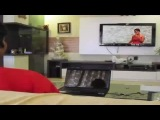new songs 2014 bollywood movies hits indian music playlist songs nonstop mp3 hd pop