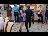 Самый эротичный танец )  #новые лучшие прикол самые смешное видео Фейлы fail коты девушки путин ржач новинки new 100500 Росс